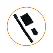 cameleon-pack-accessoires7