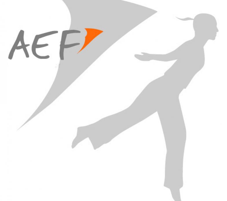 logo-AEF-final